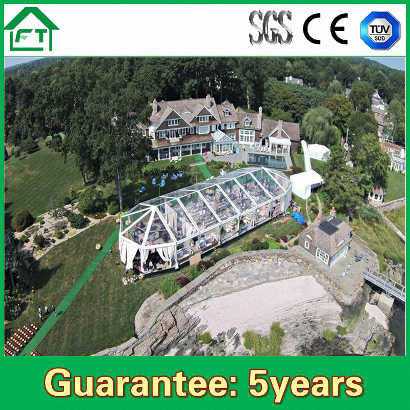 Transparent Canopy Tents Transparent Canopy Tents Suppliers and Manufacturers at Alibaba.com & Transparent Canopy Tents Transparent Canopy Tents Suppliers and ...