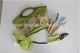 Eco Friendly Garden Set Tools With Hand Bags