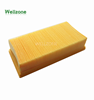 Vacuum cleaner parts replacement HEPA filter suitable for 6.904-283.0