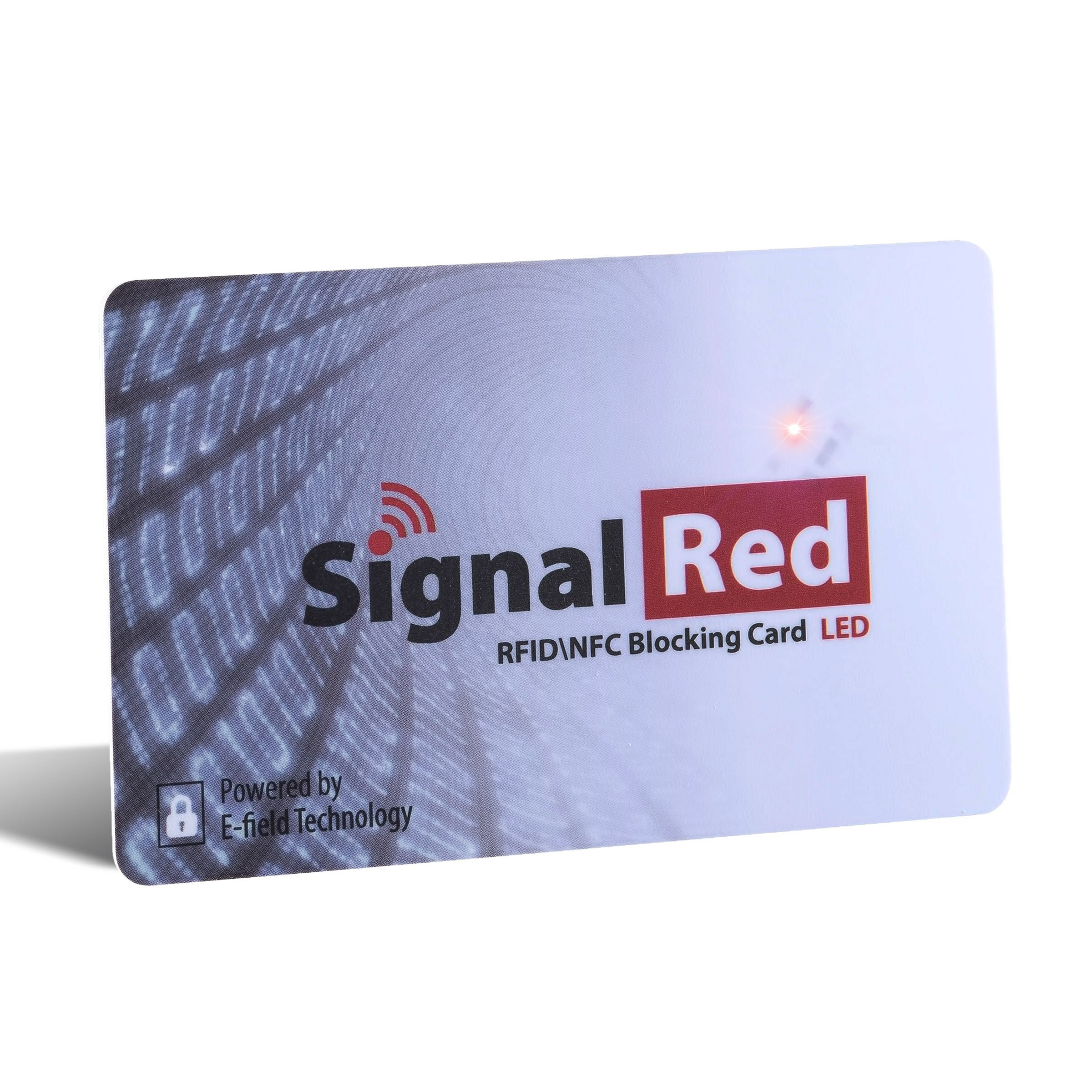 c2e8385740bb Cheap Nfc Credit Card, find Nfc Credit Card deals on line at Alibaba.com