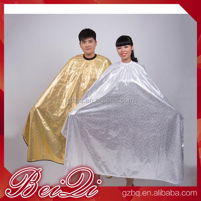 2016 beiqi goedkope kapper cape met venster salon for Goedkope kappersstoel