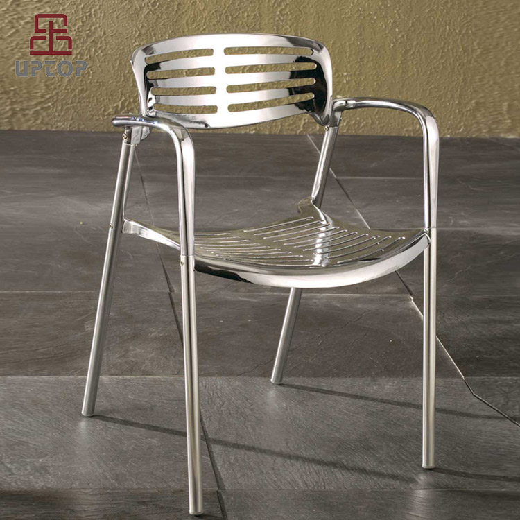 : toledo chair - Cheerinfomania.Com