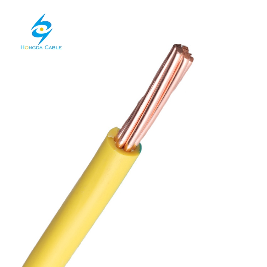 nya wire cable nya wire cable suppliers and manufacturers at rh alibaba com