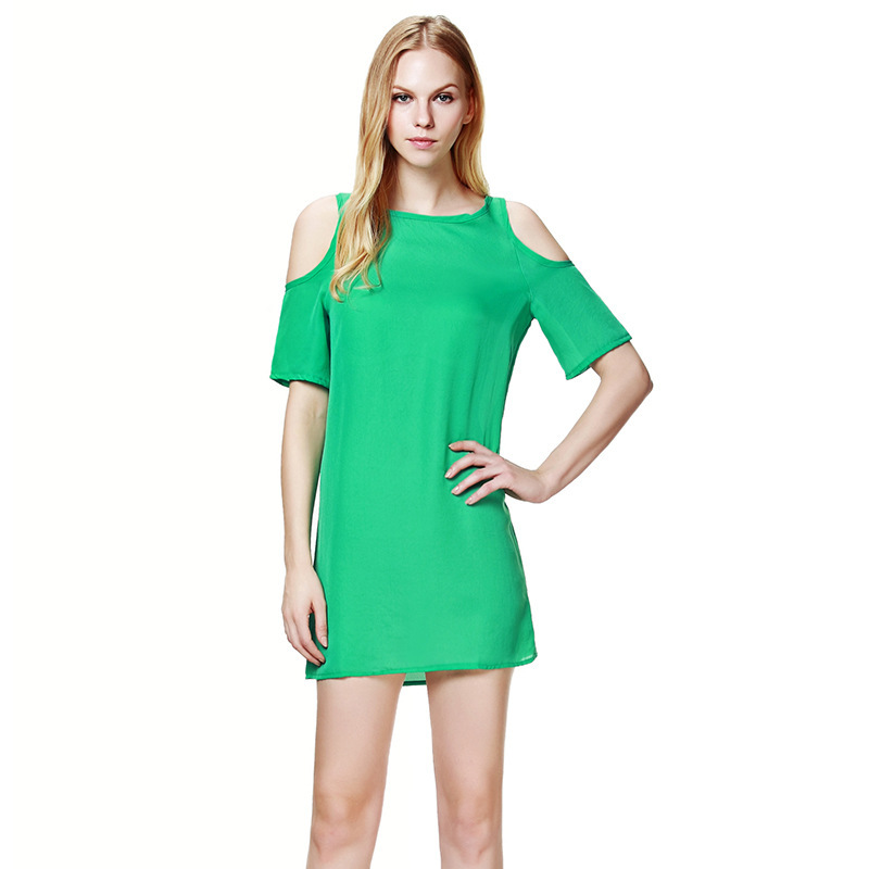 Find great deals on eBay for girls dress up clothes. Shop with confidence.