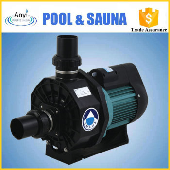 Emaux popular variable lowes pool pump motors buy lowes for Home depot pool pump motor