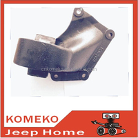 sell Engine Mount 52058928 for 1999-2004 Jeep Grand Cherokee WJ 4.0L