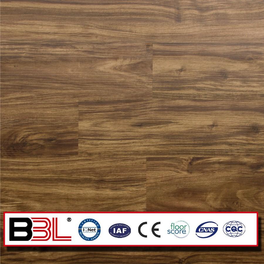 Dream home flooring manufacturer gurus floor for Dream home laminate floor cleaner