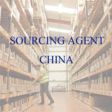 Yiwu Indonesia Agent-Yiwu Indonesia Agent Manufacturers