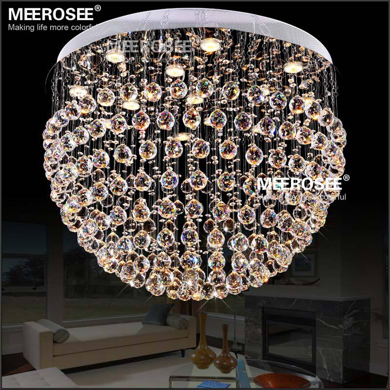 French style ceiling lights lighting crystals clip on chandelier french style ceiling lights lighting crystals clip on chandelier lamp shades md2563 mozeypictures Choice Image