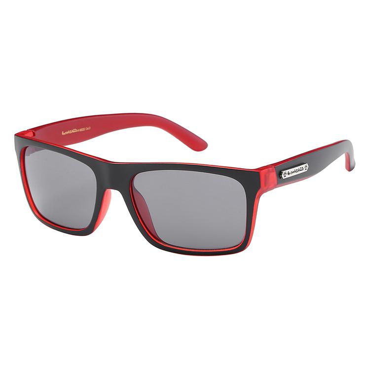 0ac16cf82 مصادر شركات تصنيع أفضل ماركة نظارات شمسية رجالية وأفضل ماركة نظارات شمسية  رجالية في Alibaba.com