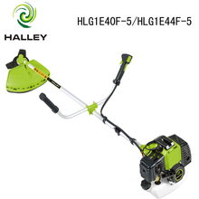 brush cutter tl33 brush cutter tl33 suppliers and manufacturers at rh alibaba com