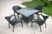 outdoor dining table chair, dining table designs four chairs