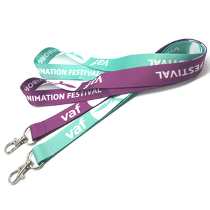 Conference Lanyard, Conference Lanyard Suppliers and
