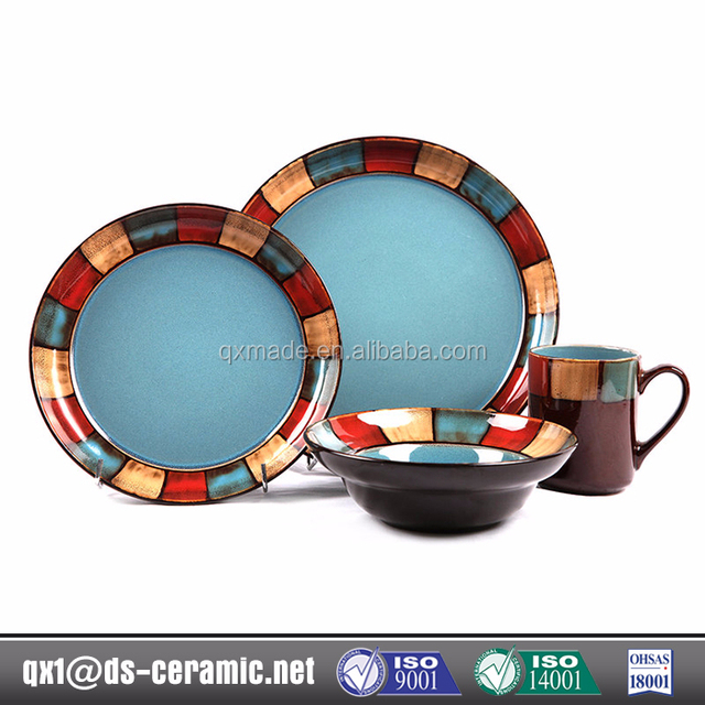 Professional made in china stoneware hard plastic dinnerware  sc 1 st  Alibaba : professional dinnerware - pezcame.com