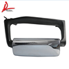 VOLVO VN Truck Chrome Mirror 82329127/82329124/3981904/3981903/3981224