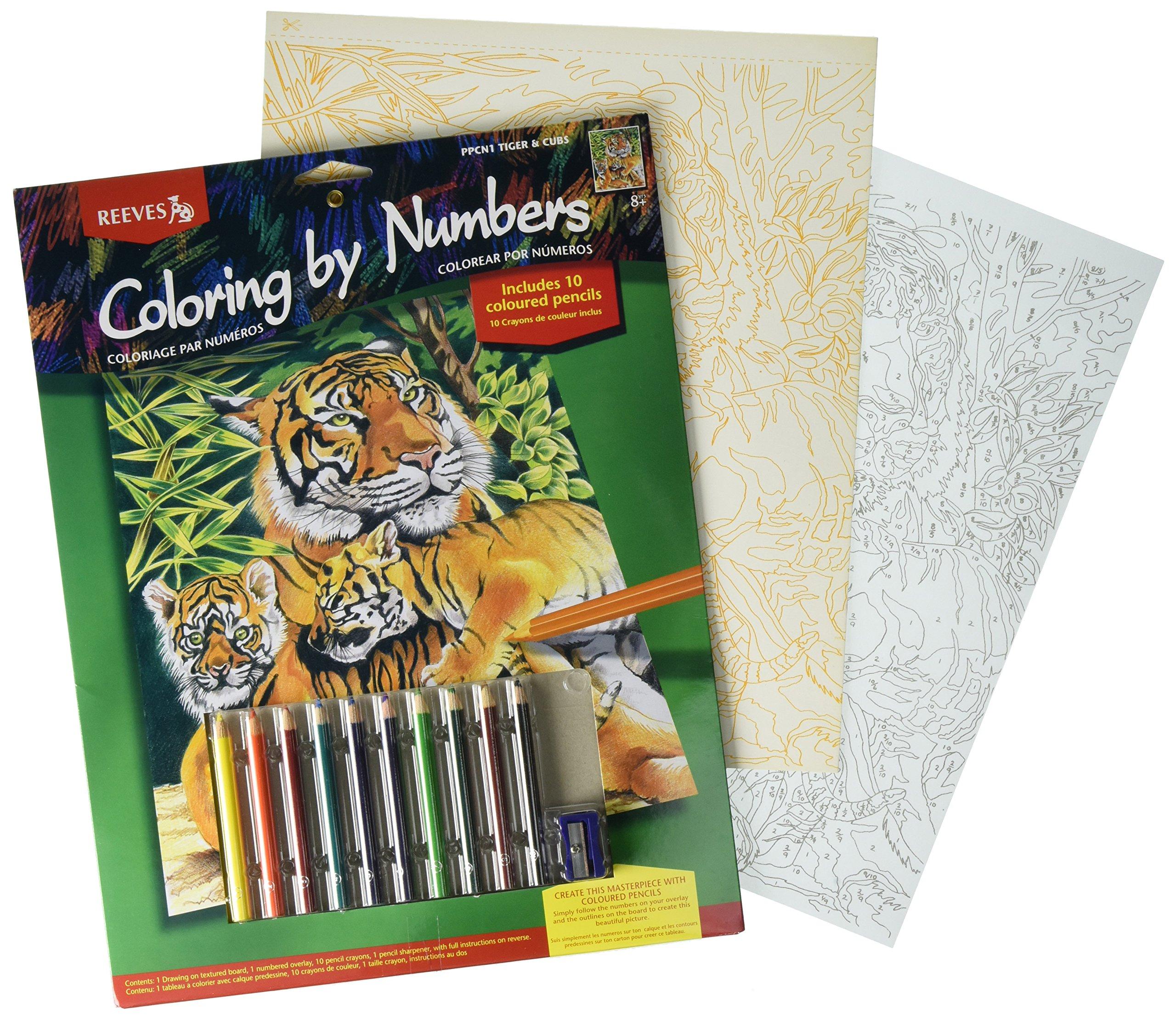 Cheap Tiger Pencil, find Tiger Pencil deals on line at Alibaba.com