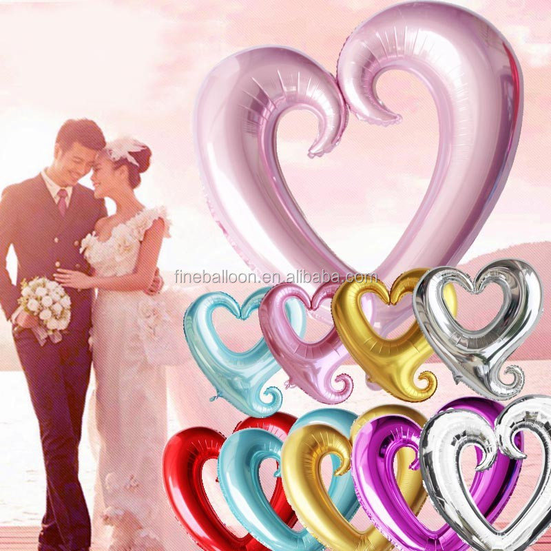 Supplier wedding decor supplies wedding decor supplies for Aana decoration wedding accessories