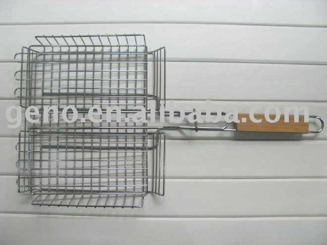 long handle bbq tools for bbq grill sale