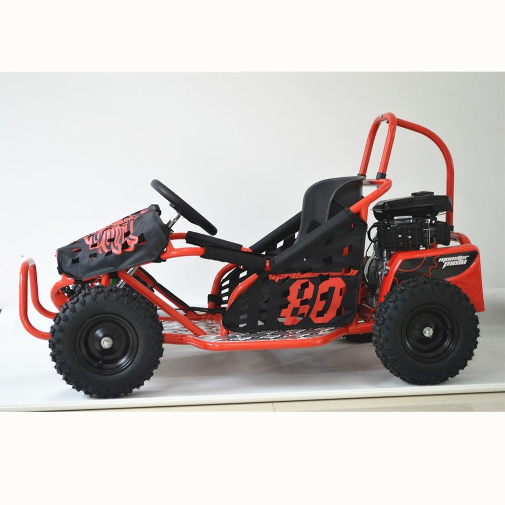 Off Road Go Kart Kits With Engine, Off Road Go Kart Kits With Engine ...