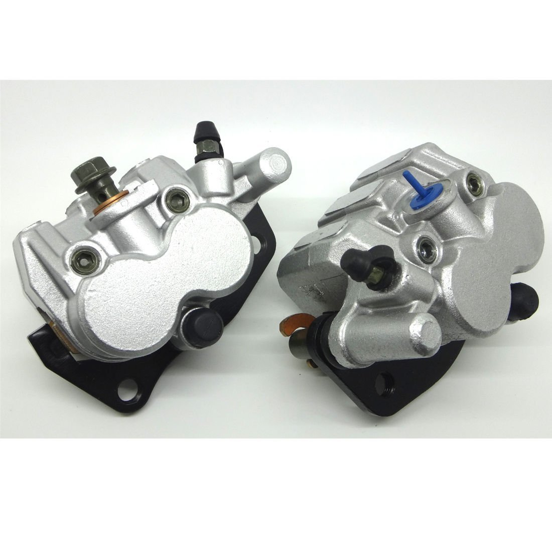 Buy H2RACING Front Right &