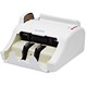 FJ03E Banknote Counter Bill Counting machine/ UV cash detector