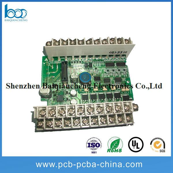 Sd Memory Card Audio Pcb Oem,Immersion Gold Pcb,Pcb Board Copy ...