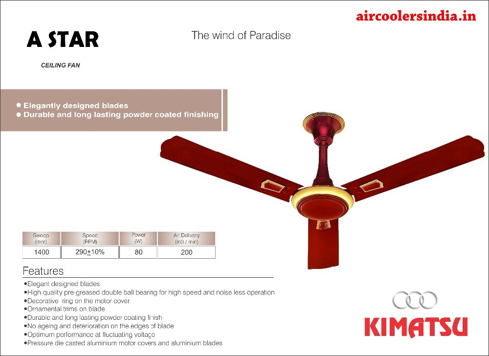 Ceiling fan ceiling fan suppliers and manufacturers at alibaba aloadofball Gallery