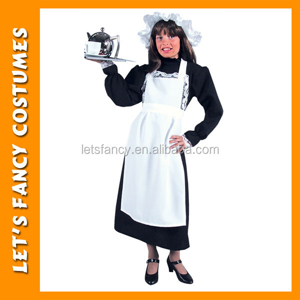 Victorian Costumes Girls Victorian Costumes Girls Suppliers and Manufacturers at Alibaba.com  sc 1 st  Alibaba & Victorian Costumes Girls Victorian Costumes Girls Suppliers and ...