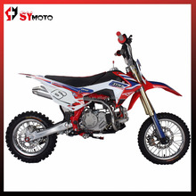 yx160CC pit bike 150cc dirt bike 4 stock off road racing bike 150 4 stroke dirt bike for sale motorcycle Symoto