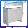 factory supply jewelry watch counters and showcases,Retail Window Display,custom wood glass jewelry counter display cases