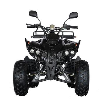 Fashion 110cc Cool Peace Sports Atv For Adults Buy 110cc Atv 110cc