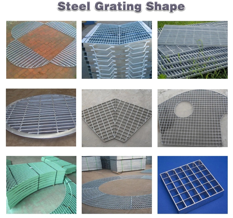 shape (grating)