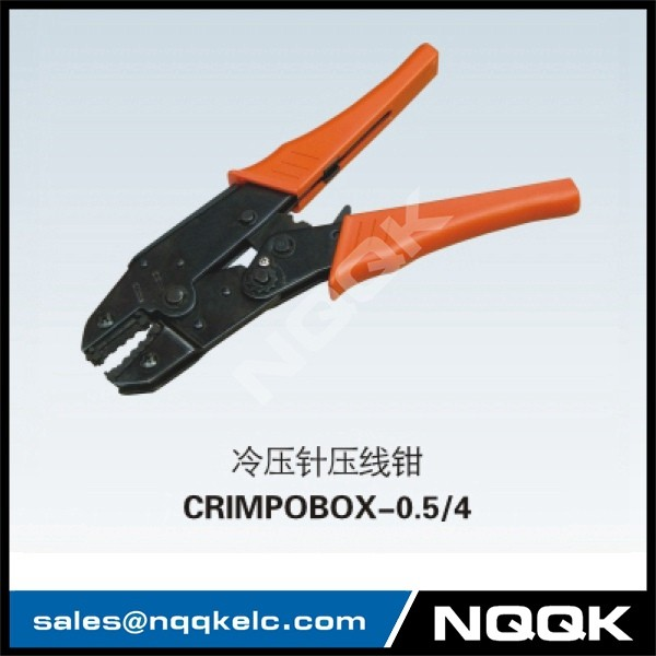 1HD HDD Cold pressing needle heavy duty connector tool.jpg