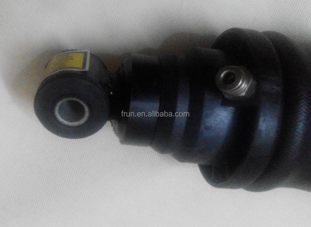 Cabin Shock Absorber 9428906019 for mercedes Actros rear to SACHS 105409 290997 OEM: A 942 890 6019 A9428900219