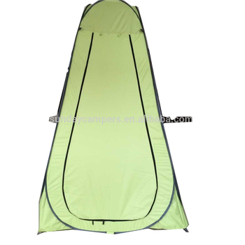 Portable Outdoor Leapair Instant Pop Up Privacy Shower Toilet Tent For Sale  sc 1 st  Alibaba & Portable Outdoor Leapair Instant Pop Up Privacy Shower Toilet Tent ...