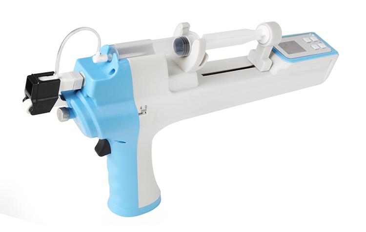 3 tips meso gun mesotherapy injector