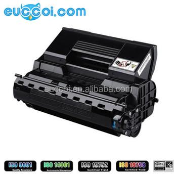 M-bizhub 43 Compatible Black Laser Printer Cartridge For Konica Minolta  Printers - Buy Bizhub Cartridge,Black Bizhub Printer Cartridge,Compatible