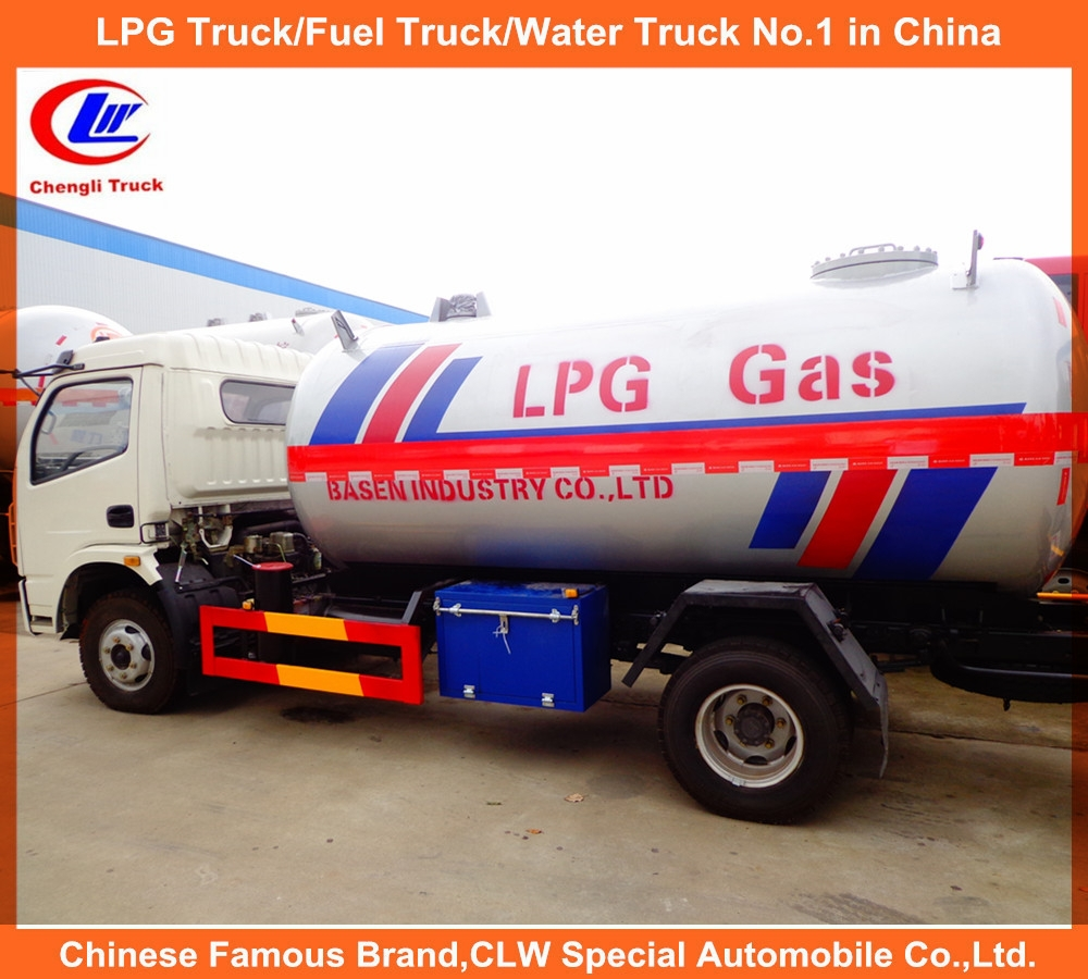 Factory Price Lpg Gas Transport Tank Truck 8000liter Mobile Used Freight Fuel Pump For Sale Buy Saleused Salelpg