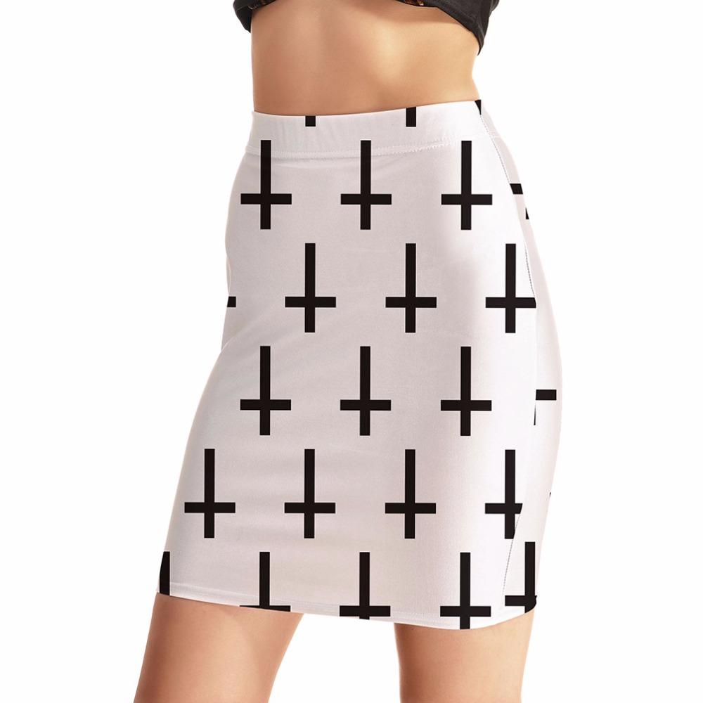 245d0e390 Catálogo de fabricantes de Chicas Calientes En Mini Falda de alta ...