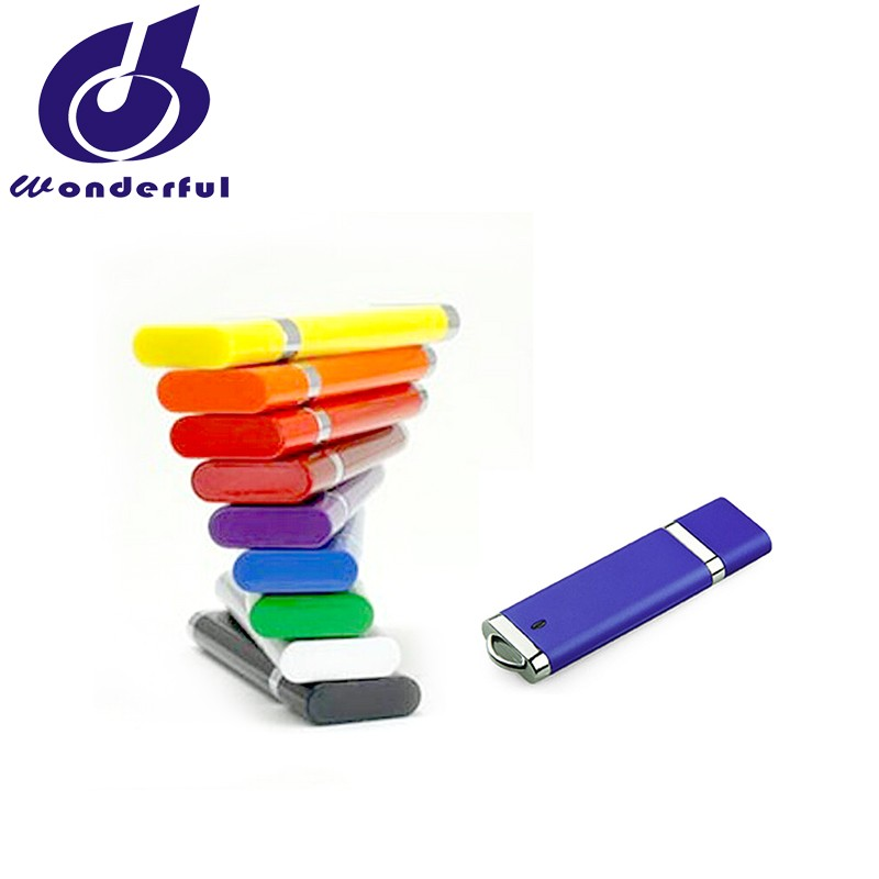 Bulk Lighter usb stick 32gb with Customized logo