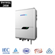 DC to AC High Efficiency PV Inverter Grid Tie Solar Inverter 2kw