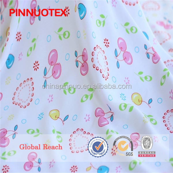 100 cotton fabric prices printed cotton fabric for baby for Cheap baby fabric