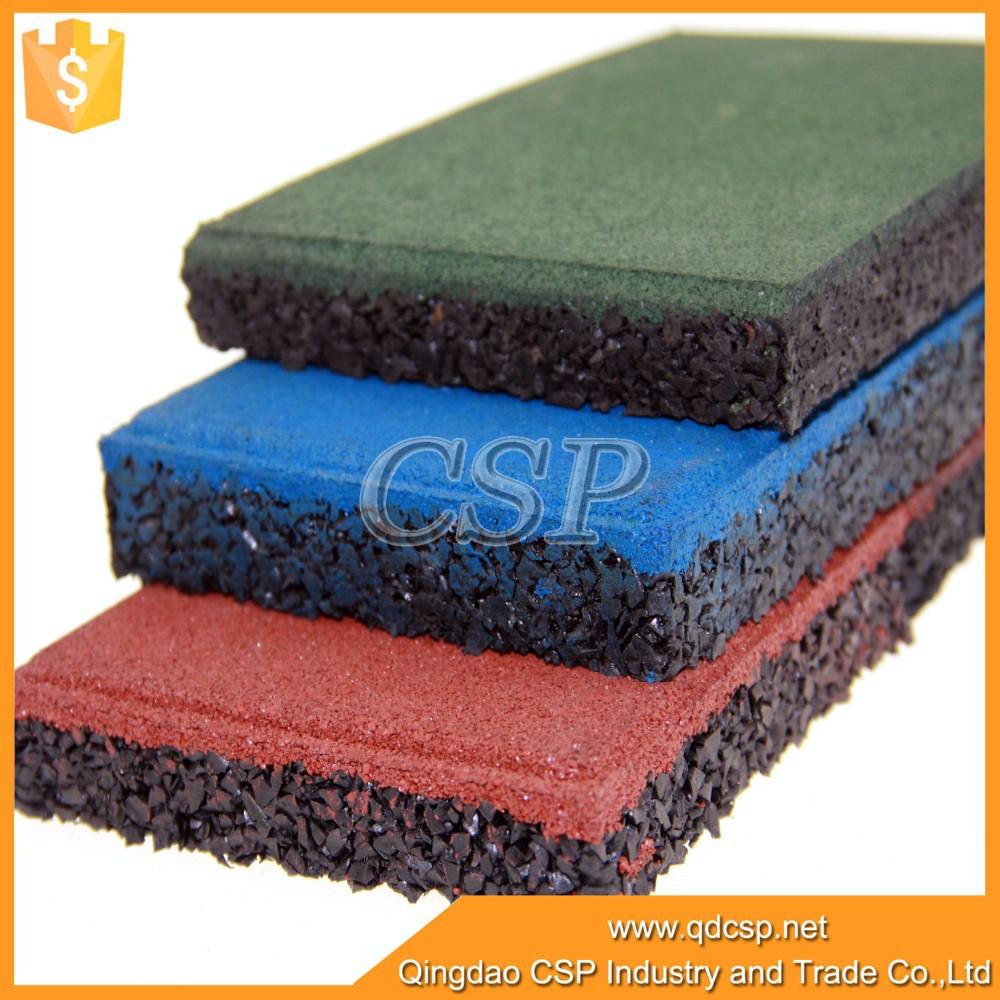economici pavimenti in gomma prezzi piastrelle per esterni-Pavimenti ...