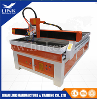 2017 woodworking cnc router drilling and milling machine/cnc engraving router wood cutting tools 3d cnc router