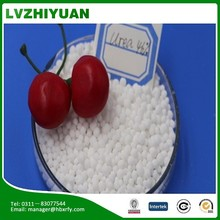 46% granular urea fertilizer price CS-765A