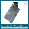 ESD Plastic Anti-static Shielding Bag for Electronic Components Packing