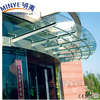 Structural glass curtain walls,curtain wall design,lattice curtain wall for indoor decoration
