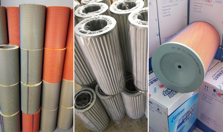 Tractor Air Filter Cartridges : Oil filters cc kids tractor made in china air filter