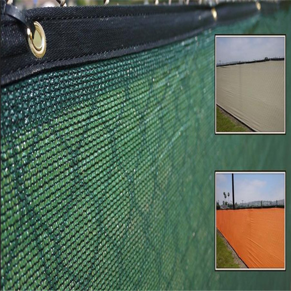 Plastic Fence Windscreen,Privacy Screen Mesh,Gardening Net Fabric ...