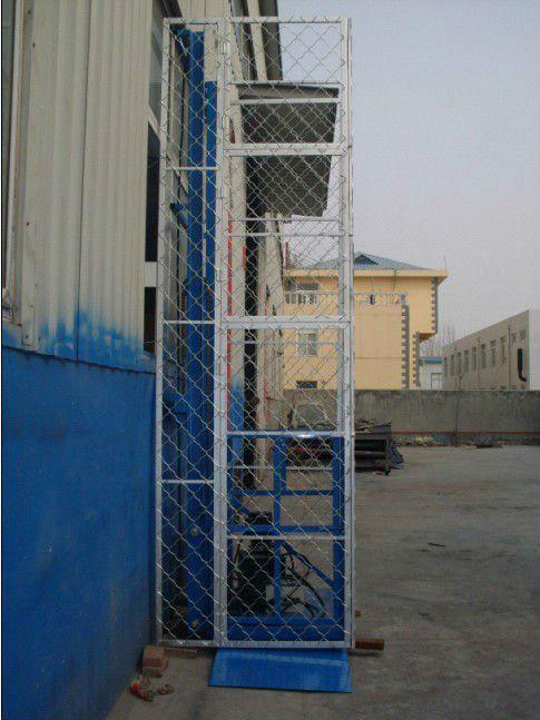 Vertical Platform Lift For Sale Buy Vertical Lift